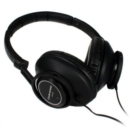 Audio-Technica OR7