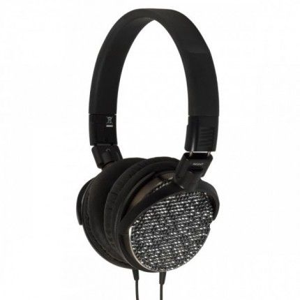 Audio-Technica ES7 Crystal