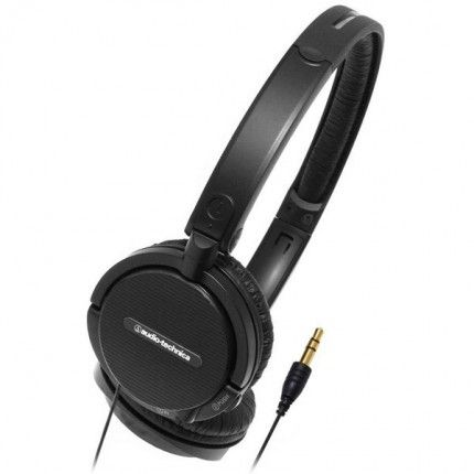 Audio-Technica WM5