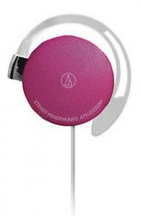 Audio-Technica eq300
