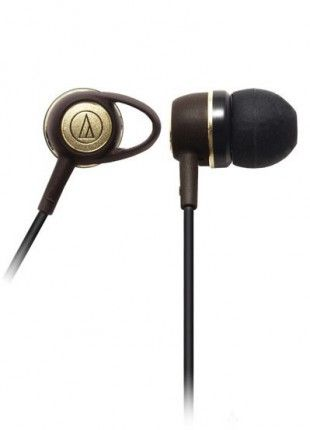 Audio-Technica CK53NS