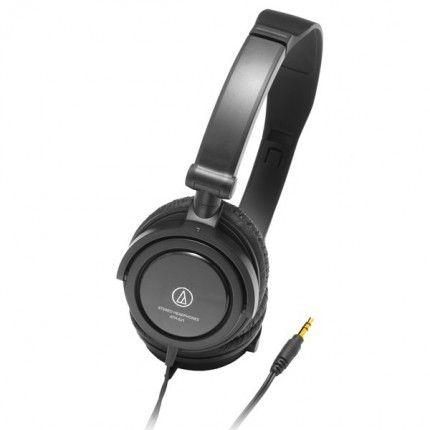 Купить Audio-Technica SJ1 в интернет магазине. Цены, фото, описания, характеристики, отзывы, обзоры