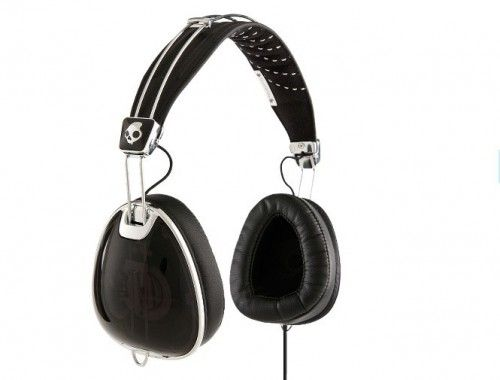 Skullcandy Roc Nation Aviator
