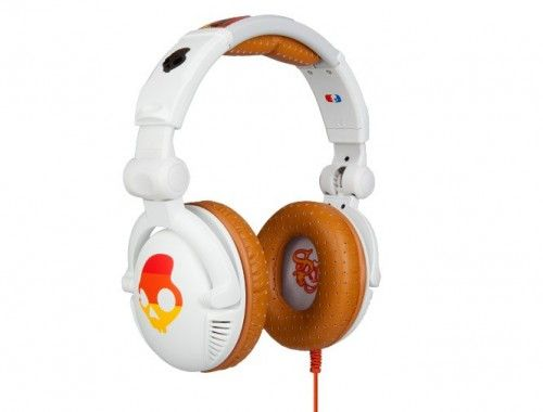 Skullcandy Sk Pro Throwback