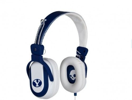 Skullcandy NCAA Agent Cougars