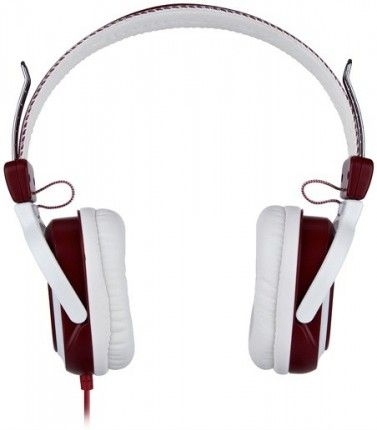 Skullcandy NCAA Agent Crimson Tide