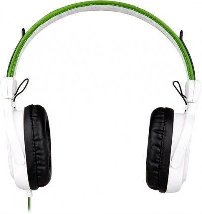 Skullcandy Agent Shoe White