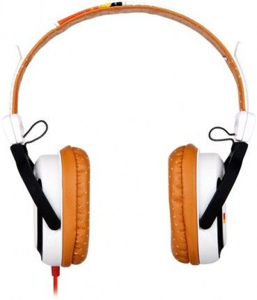 Skullcandy Agent Throwback