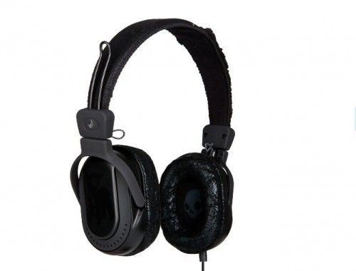 Skullcandy Agent Black Sheep