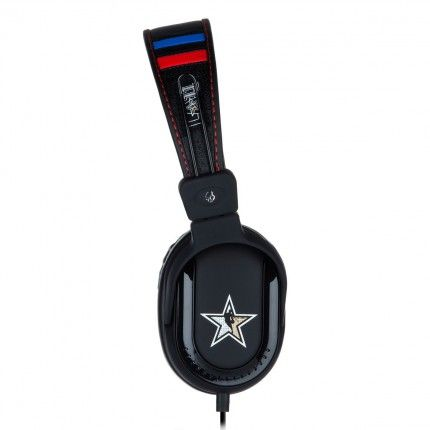 Skullcandy Agent NBA All Star