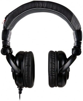 Skullcandy GI Black