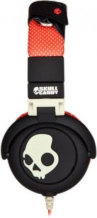 Skullcandy GI Lurker Shoe Black