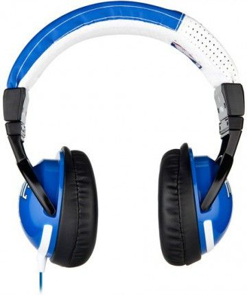 Skullcandy Hesh Magic