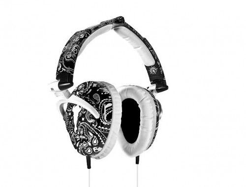Skullcandy Skullcrushers Snoop Dogg