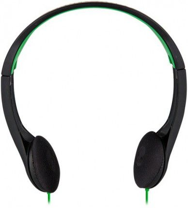 Skullcandy Icon 2 Rasta