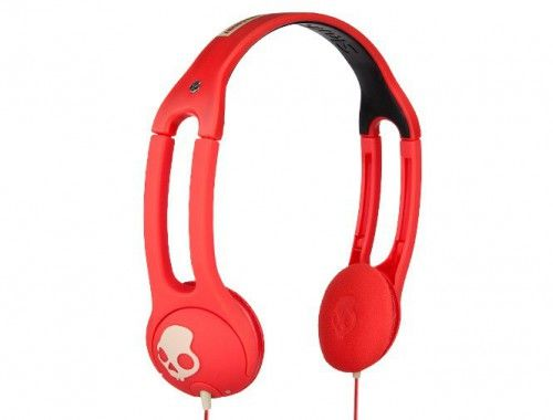 Skullcandy Icon 2 shoe