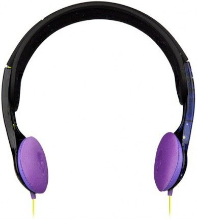 Skullcandy Icon Soft Sparkle Motion