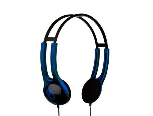 Skullcandy Icon sc