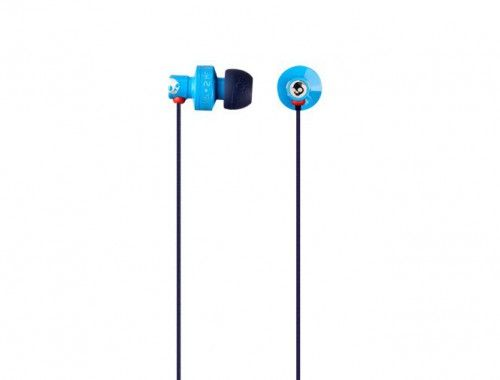 Skullcandy FMJ Shoe Blue