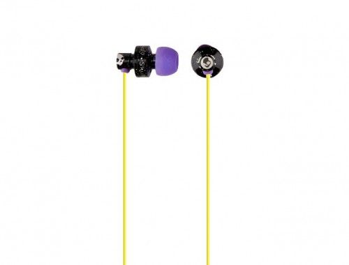 Skullcandy FMJ Sparkle Motion