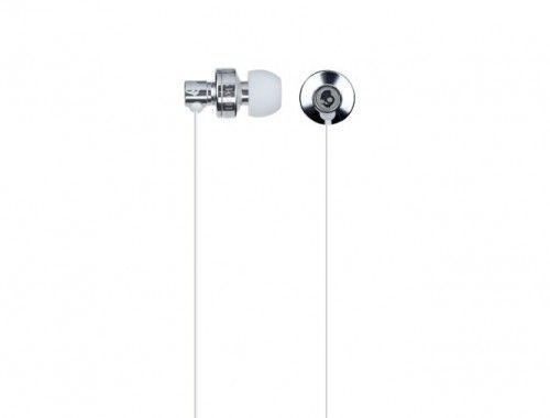 Skullcandy FMJ Chrome