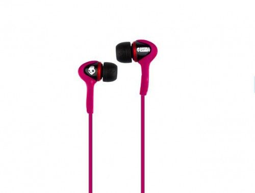 Skullcandy Smokin Buds SC