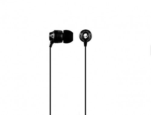 Skullcandy Ink'd SC