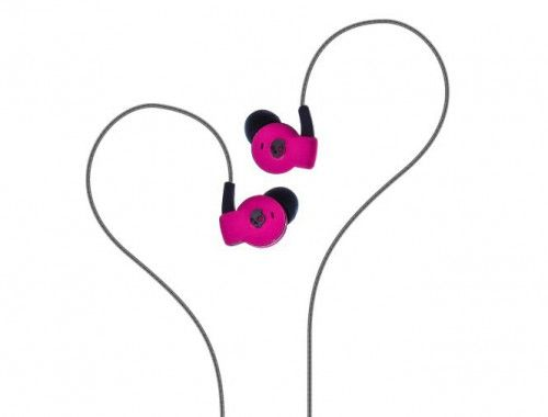 Skullcandy Asym Catfight