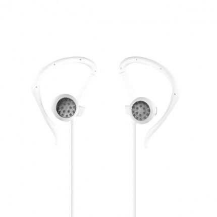 Skullcandy Chops White