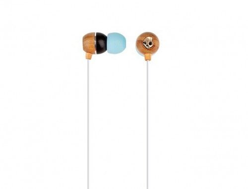 Skullcandy Holua Galaxie