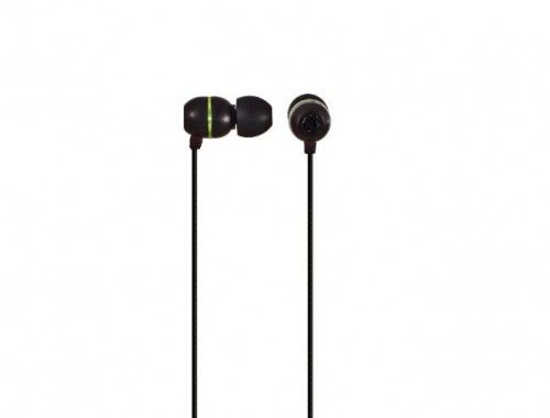 Skullcandy Holua Black