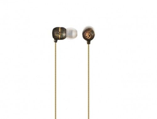 Skullcandy Holua Gold