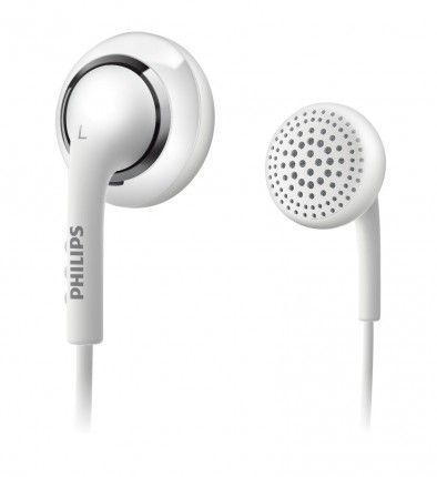 Philips SHE2661