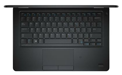 "DELL LATITUDE E5250 (Core i5 4310U 2000 Mhz/12.5""/1366x768/8.0Gb/500Gb/DVD нет/Intel HD Graphics 4400/Wi-Fi/Bluetooth/Linux)"