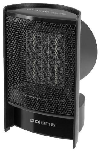 Купить вентилятор Polaris тепловой PCDH 0105 в интернет магазине. Цены, фото, описания, характеристики, отзывы, обзоры