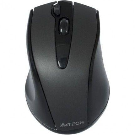 Купить мышь A4Tech G9-500F USB в интернет магазине. Цены, фото, описания, характеристики, отзывы, обзоры
