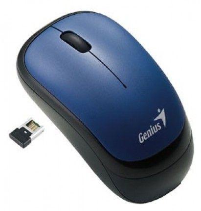 Купить мышь Genius Traveler 6000X в интернет магазине. Цены, фото, описания, характеристики, отзывы, обзоры