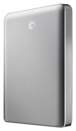 Seagate Seagate GoFlex Special Edition for Mac