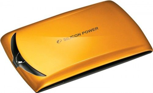 Silicon Power Stream S10 1000GB (SP010TBPHDS10S3N)