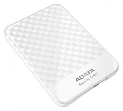 A-Data Superior SH02  320GB