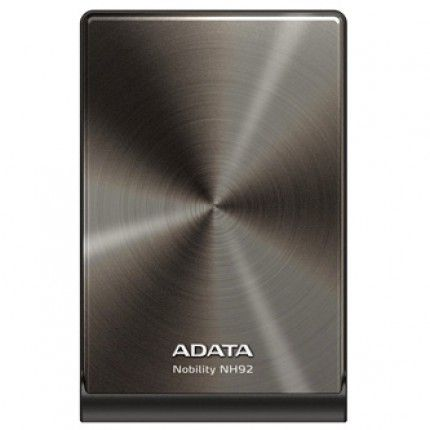 A-Data Nobility NH92 500GB
