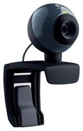 Купить веб-камера Logitech Webcam C160 в интернет магазине. Цены, фото, описания, характеристики, отзывы, обзоры
