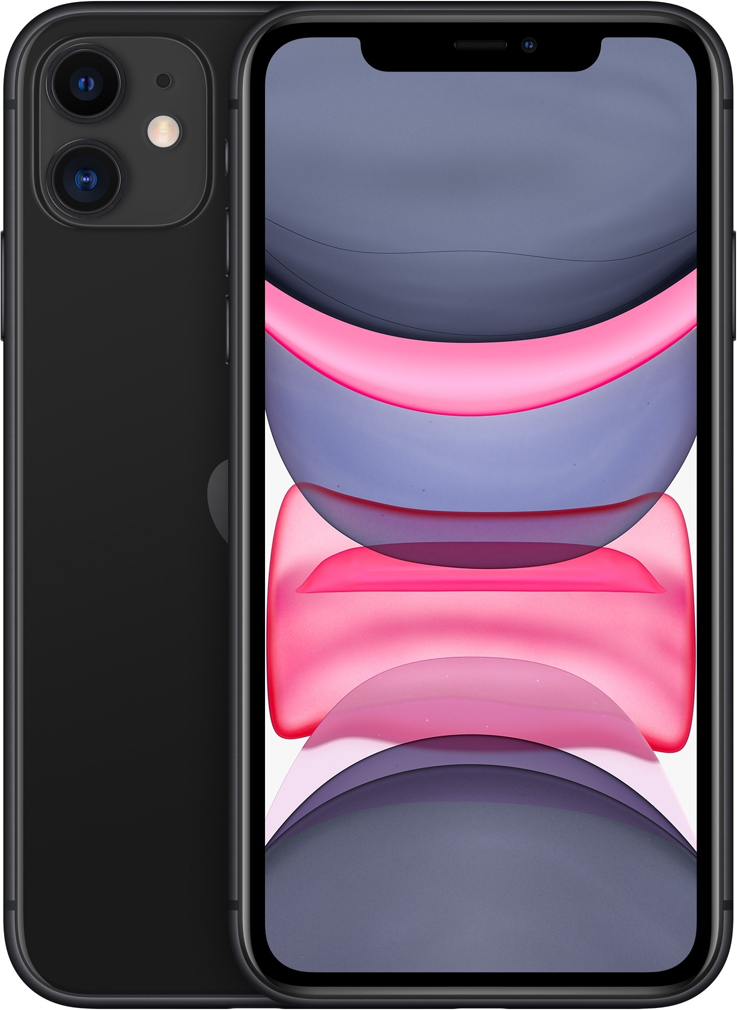 Купить со скидкой Смартфон Apple