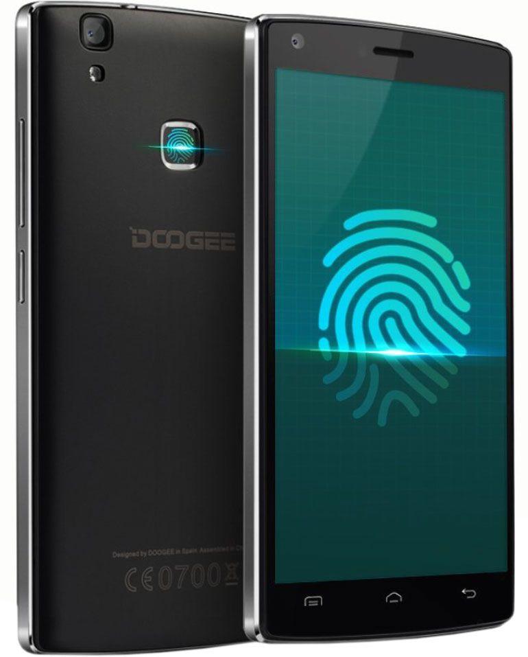 Купить смартфон DOOGEE X5 Max Pro в интернет магазине. Цены, фото, описания, характеристики, отзывы, обзоры