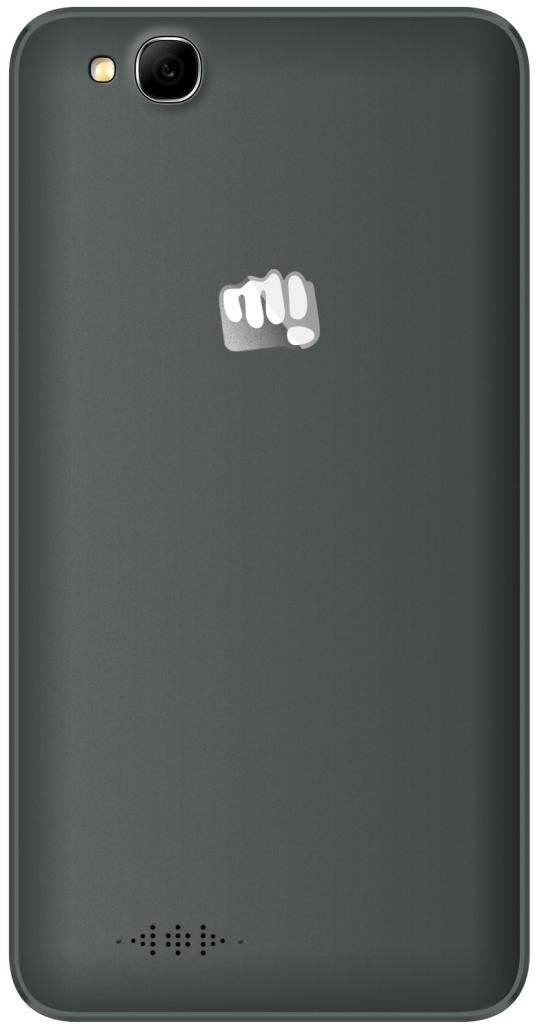 Micromax Canvas Pace mini Q401 LTE