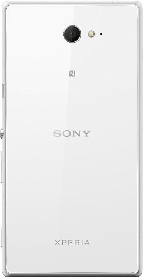 Sony Xperia M2 D2303 LTE