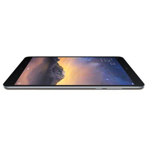 Купить планшет Xiaomi MiPad 2 64Gb в интернет магазине. Цены, фото, описания, характеристики, отзывы, обзоры