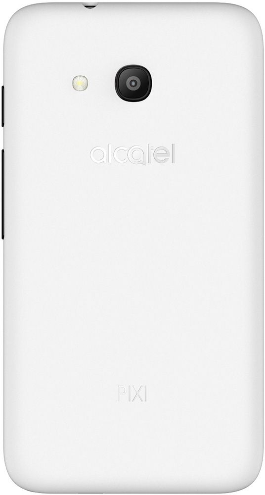 Alcatel One Touch Pixi 4 4034D