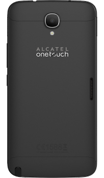 Alcatel OneTouch Hero 2 8030Y