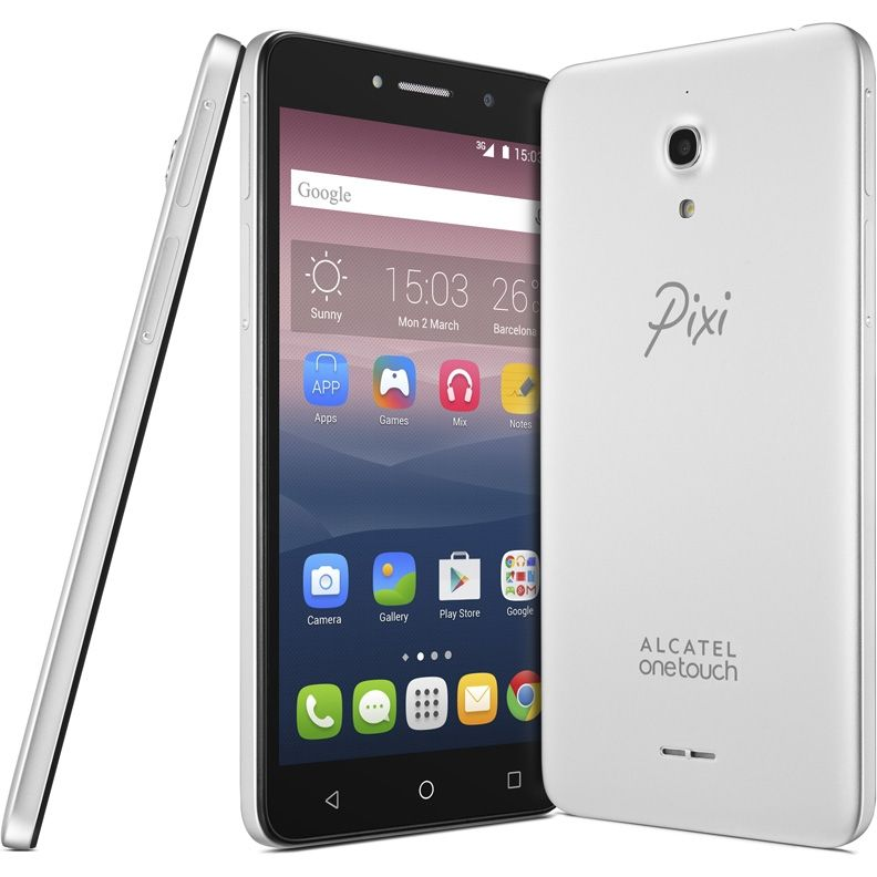 Alcatel One Touch PIXI4(6) 8050D